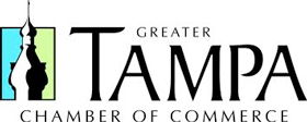 Tampa Bay Chamber of Commerce